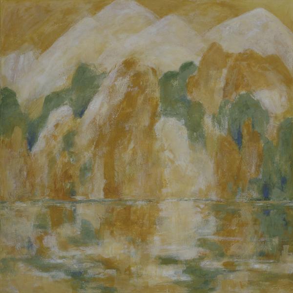 Eden IV